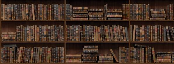 Bookworm - Bowling Alley Design