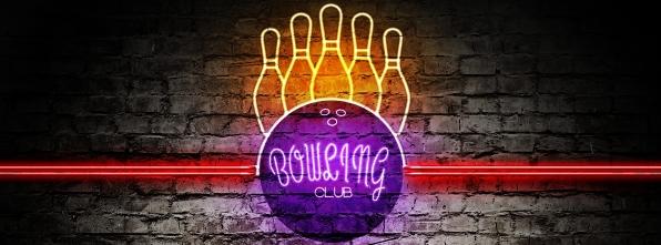 Bowling Club - Bowling Alley Design