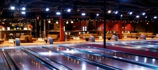 Viejas Casino Bowl