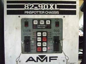 AMF32-1