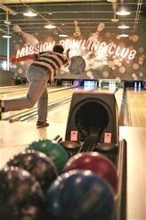 Mission-Bowling-Club-Balls-2-filtered