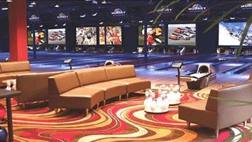 Viejas Indian Casino & Resort